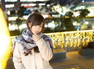 www-pakutaso-com-shared-img-thumb-yuka160113574105
